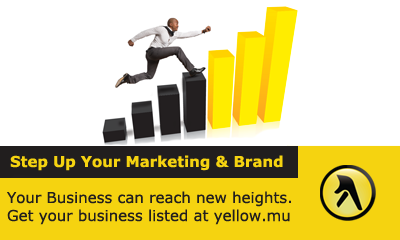 b2ap3_thumbnail_mauritius_yellow_pages_step_up_your_brand2.png