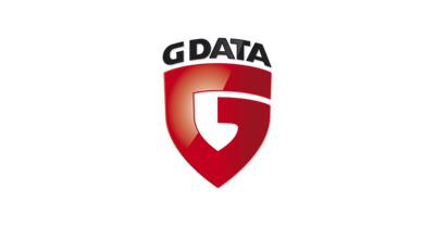 MYP Partner - GData